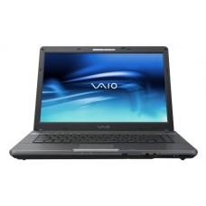 Sony VAIO1